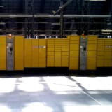 Packstation 102